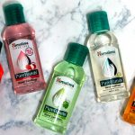 Hand Sanitizers | Are they important ?