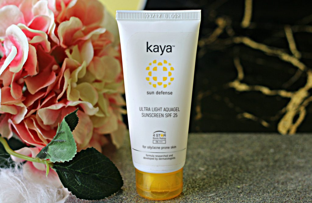 kaya ultra light aquagel sunscreen spf 25 review, kaya ultra light aquagel sunscreen review, kaya ultra light aquagel sunscreen, kaya skin clinic sunscreen, gel sunscreen, best sunscreen under makeup, best sunscreen, kaya skin clinic ultra light aquagel sunscreen, kaya skin clinic ultra light aquagel sunscreen spf 25 review, kaya skin clinic ultra light aquagel sunscreen buy online, kaya skin clinic ultra light aquagel sunscreen india,