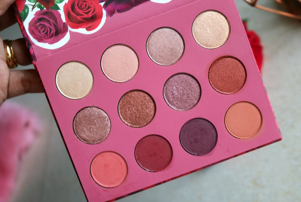 colourpop, colourpop fem rosa she review, eyeshadow, eyeshadow palette, fem rosa, make-up, make-up palette, colourpop fem rosa palette, colourpop she palette, colourpop fem rosa swatches, colourpop fem rosa review, colourpop fem rosa she palette review, colourpop fem rosa she palette swatches, colourpop she palette review, colourpop she palette swatches, colourpop she palette restock, colourpop fem rosa she palette,fem rosa colourpop palette,colourpop she palette makeup,colourpop she palette buy, colourpop karrueche palette,fem rosa colourpop review,best colourpop palette, colourpop pan pressed powder shadow palette, colourpop pressed powder shadow palette, colourpop fem rosa collection,buy colourpop in india, best affordable eye palette, eye shadow, eye shadow review, colourpop she palette india,