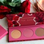ColourPop Fem Rosa 'Her' Cheek Palette