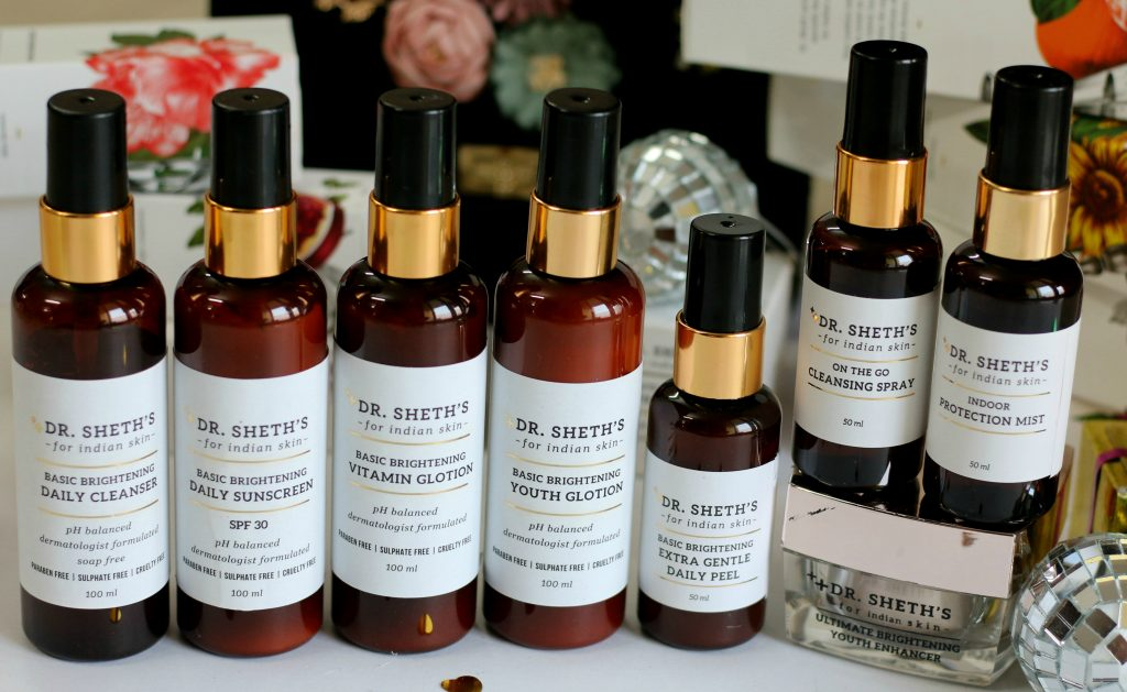 dr. sheth's basic brightening daily sunscreen, dr. sheth's basic brightening daily cleanser, dr. sheth's basic brightening sheet mask, dr. sheth's basic brightening vitamin glotion, dr. sheth's basic brightening youth glotion, dr. sheth's ultimate brightening youth enhancer, dr. sheth's pollution protecting on the go cleansing spray, dr. sheth's basic brightening extra gentle daily peel, dr. sheth's indoor protection mist, dr sheth products reviews, dr.seth's products, dr sheth sunscreen, dr sheth review, dr sheth's ultimate brightening youth enhancer, dr rekha sheth products,, dr sheth glotion, dr sheth's products review, dr sheths skincare, dr sheths skinare products, dr sheths skincare range review review, dr. sheth's basic brightening daily sunscreen review, dr. sheth's basic brightening daily cleanser review, dr. sheth's basic brightening sheet mask review, dr. sheth's basic brightening vitamin glotion review, dr. sheth's basic brightening youth glotion review, dr. sheth's ultimate brightening youth enhancer review, dr. sheth's pollution protecting on the go cleansing spray review, dr. sheth's basic brightening extra gentle daily peel review, dr. sheth's indoor protection mist review, dr sheths luxury skincare, buy dr sheths products online , buy dr sheths products online india