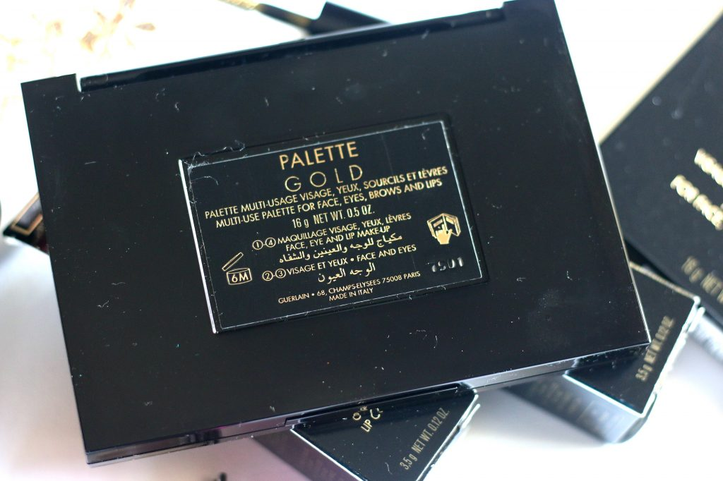 guerlain gold palette, guerlain gold palette holiday 2017, guerlain holiday 2017 makeup palette, guerlain makeup palette, guerlain holiday 2017 palette, guerlain palette gold,guerlain holiday 2017 palette gold swatches, guerlain gold multi use palette for face, guerlain collection, guerlain makeup, guerlain multi use palette, guerlain gold palette review, guerlain gold palette swatches,guerlain christmas palette gold,guerlain gold palette sephora,guerlain holiday 2017 palette,guerlain gold palette holiday 2017, guerlain gold palette price,guerlain holiday 2017 review