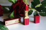 Elizabeth Arden x Reese Witherspoon Limited Edition Beautiful Color Moisturizing Lipstick - Red Door Red | Swatches & Review