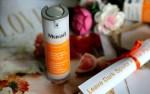 Clear your dark spots using Murad Rapid Age Spot Correcting Serum