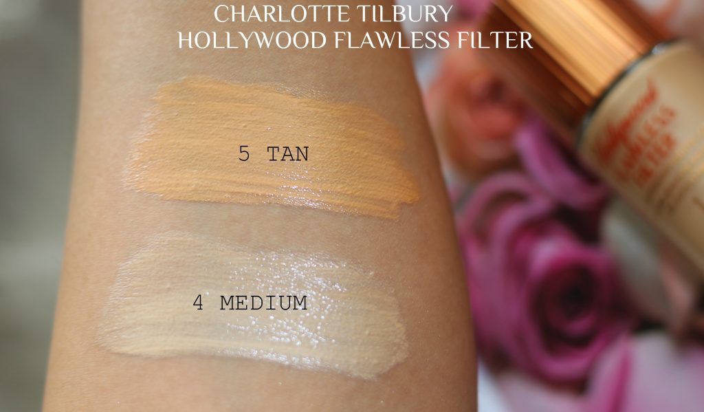 charlotte tilbury hollywood flawless filter review,charlotte tilbury flawless filter reviews, charlotte tilbury hollywood flawless filter swatches, charlotte tilbury flawless filter swatches, charlotte tilbury flawless filter shades, hollywood flawless filter reviews, charlotte tilbury flawless filter review, charlotte tilbury hollywood flawless filter dupe, charlotte tilbury hollywood flawless filter swatches, charlotte tilbury hollywood flawless filter for medium tan skintone, charlotte tilbury hollywood flawless filter for indian skin, charlotte tilbury hollywood flawless filter shade 4 medium, charlotte tilbury hollywood flawless filter shade 5 tan, charlotte tilbury hollywood flawless filter for tan skintone, charlotte tilbury makeup, Review of the Charlotte Tilbury Hollywood Flawless Filter highlighter and illuminator, Hollywood Flawless Filter in Shade 4, Hollywood Flawless Filter in Shade 5,