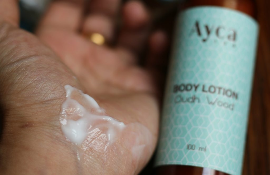 ayca multi purpose aloe vera gel review, ayca ylang ylang nourishing body cream review, ayca rose and bergamot body lotion review, ayca oudh wood body wash review, ayca oudh wood body lotion review, ayca frankincense and sandalwood white clay mask review, ayca face mask review , ayca frankincense face oil review, ayca night oil review, ayca facial oil review, , ayca rose and bergamot night cream review, ayca natural parabenfree bath and wellness products, ayca products, ayca reviews, ayca natural brand, ayca products online, ayca natural skincare products, acya online, acya skincare, aromatherapy, aromatherapy india, ayurveda, ayurvedic skincare, clean beauty, natural skincare, natural skincare india, skincare brands india, wellness, luxury skincare, luxury bath and body, natural skincare, natural gifting solution, ayca natural products, ayca's natural bath and body products, luxury bathcare brand in india, luxury skincare brand in india, ayca luxury products