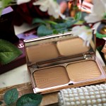 Charlotte Tilbury Filmstar Bronze & Glow Face Sculpt & Highlight : Light-Medium |Review And Swatch
