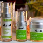 Transform Your Skin Using Murad Retinol Youth Renewal Range