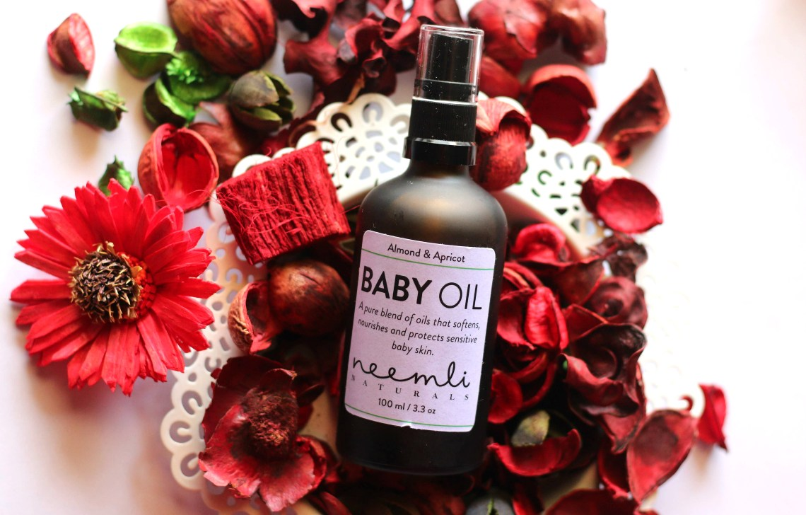 baby oil, baby hair oil, baby massage oil, baby body massage oil, neemli naturals almond & apricot baby oil, best massage oil in india, neemli products review, neemli baby oil, neemli almond and apricot baby oil,best massage oils for your baby, baby massage oils online, best baby massage oil brand in india,baby massage oil for fairness, best baby massage oil for strong bones, best baby massage oil for strong bones in india