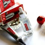 L'Oreal Paris Revitalift Derm Intensives Skincare Range