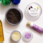 Skin Pampering using Wild Organic Home | #MadeInIndia products