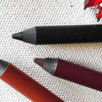 Urban Decay 24/7 Glide-On Eye Pencils – Perversion, Alkaline, Torch