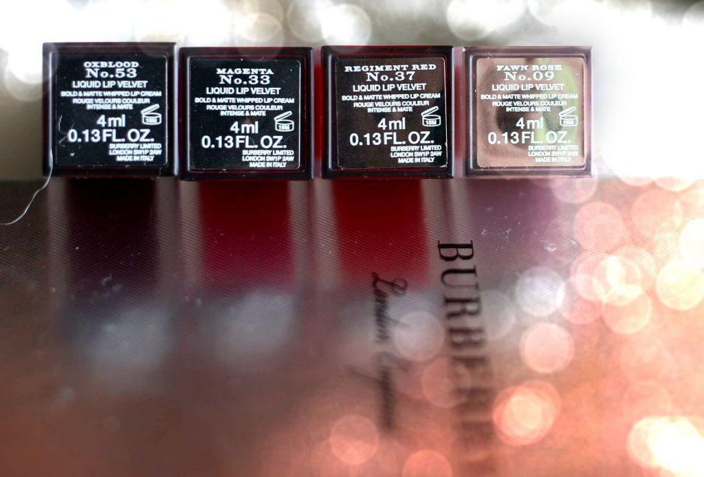 burberry liquid lip velvet review, burberry lipstick, burberry liquid lipsticks, liquid lipstick, burberry liquid lip velvet 53 oxblood, burberry liquid lip velvet black cherry, burberry liquid lip velvet 33 magenta,burberry liquid lip velvet 37 regiment red, burberry liquid lip velvet 09 fawn rose, burberry liquid lip velvet 53 oxblood review and swatch, burberry liquid lip velvet black cherry review and swatch, burberry liquid lip velvet 33 magenta review and swatch,burberry liquid lip velvet 37 regiment red review and swatch, burberry liquid lip velvet 09 fawn rose review and swatch, burberry liquid lip velvet reviews online, buy burberry makeup, luxury makeup, best liquid lipstick, burberry oxblood, best burberry makeup, burberry oxblood lipstick