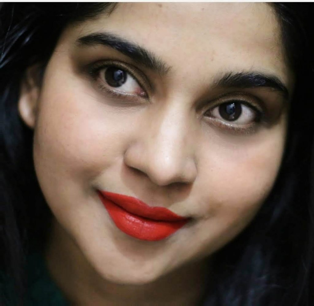 Fenty-Beauty-Stunna-Lip-Paint-Uncensored-swatch-on-indian-skin
