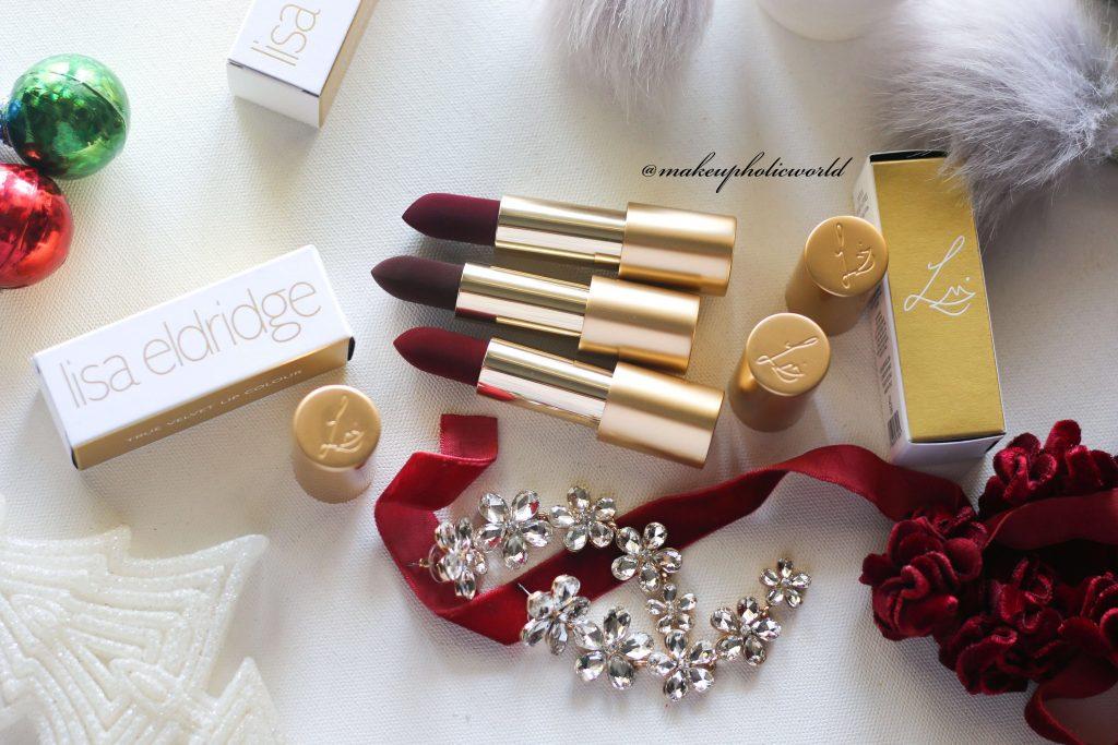 lisa eldridge lipstick, lisa eldridge lipstick review,lisa eldridge lipstick swatches,lipstick myth swatches,lisa eldridge lipstick myth,lisa eldridge lipstick decade,lisa eldridge lipstick decade swatches,lisa eldridge lipstick jazz swatches,lisa eldridge lipstick jazz,lisa eldridge lipstick online,buy lisa elridge lipsticks, buy lisa elridge online,lisa elridge velvelt lipsticks, lisa elridge true velvet lipsticks