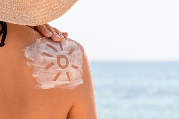 Sunscreens and how to choose the right sunscreen