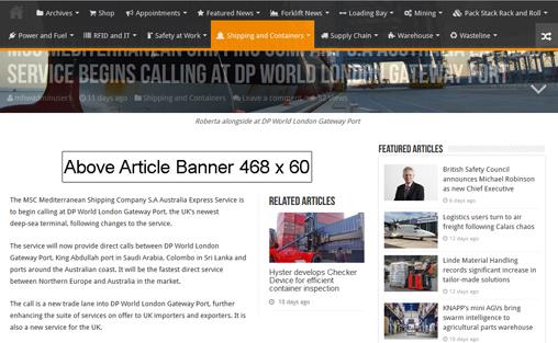 screenshot-above-articleweb