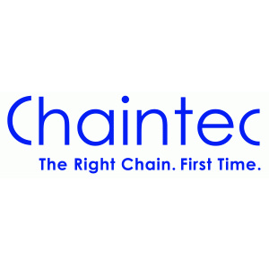 Chaintec The Right Chain. First Time.
