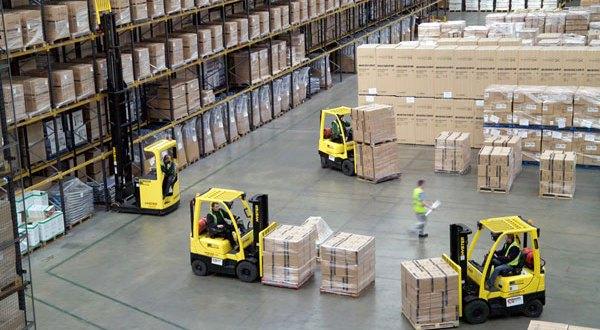 Busy-Warehouseweb