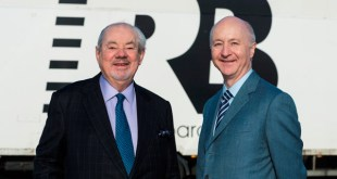 The Reed Boardall Group sees turnover increase