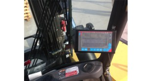 B&B Attachments Intersoft Nexo Weighing System scales up sales