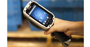 Renovotec launches 'Try Before You Buy' and trade-in incentives for the new TC8000 Rugged Mobile Computer