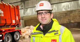 Biffa boosts food waste capability with major investment