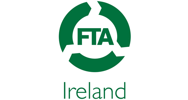 FTA Ireland Transport Manager Conference returns in March 2016