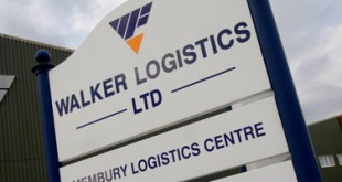 Aydya appoint Walker to bolster UK supply chain