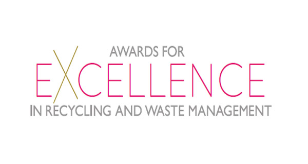 Last chance to enter the 2016 recycling 'Oscars'