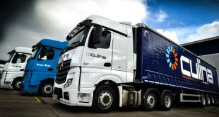Culina Group acquires Great Bear creating a £400 million plus company