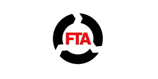 fta freight manifesto