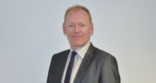 Promotion helps take Hörmann sales team in new direction