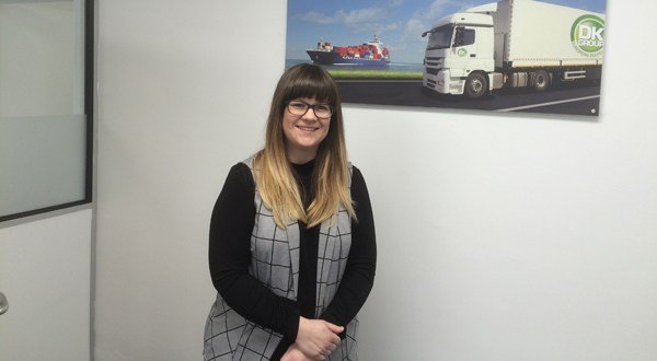 DKF announce new supervisory appointment