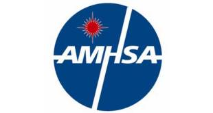 AMHSA welcomes five new members