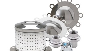 """Motor Wheel Service Distribution offering """"The Complete Wheel Solution"""" with new accessories ranges"""