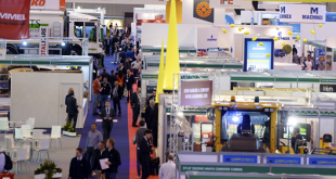 A global showcase to inspire innovation and resource efficiency - RWM 2016, the Energy Event, the Renewables Event and the Water Event all in one location