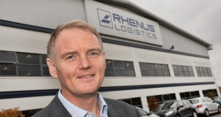 Rhenus Logistics warns of upcoming changes to AEO accreditation