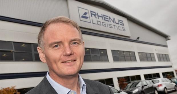 Rhenus Logistics warns of upcoming changes to AEO accreditation