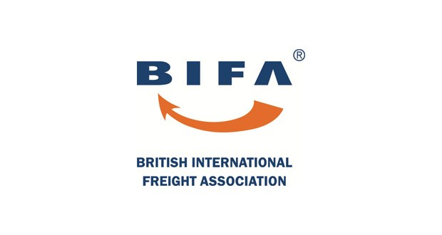 BIFA focuses on forwarding issues at Multimodal 2016
