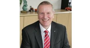 Tim Waples appointed as new BITA President