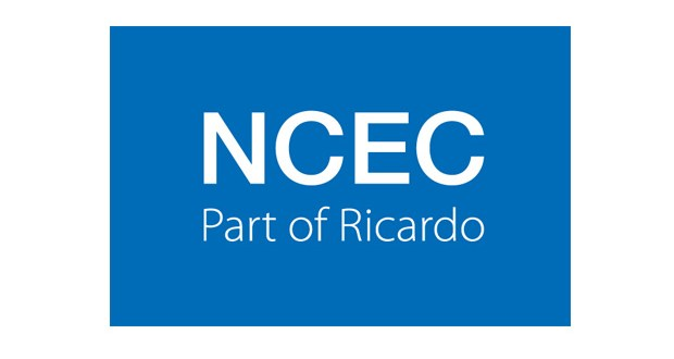 NCEC private sector roundtable: what does supply chain best practice mean to major chemical companies?