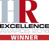Wincanton HR Excellence Awards