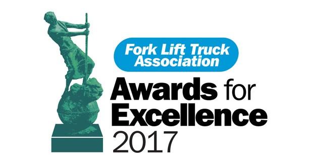 New 'jury of 12' for FLTA Awards 2017