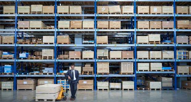Red Ledge launches next-generation Warehouse Management System