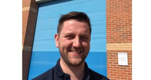 Mosca hires new engineer as UK business grows