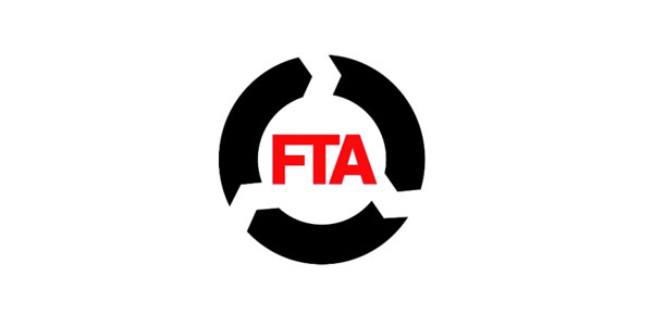 FTA Consultancy provides Health & Safety solutions to Stena