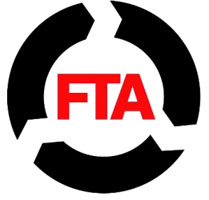 FTA says new price ruling will modernise shipping industry