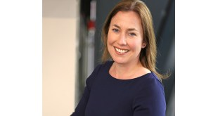 Jane Geary Joins Magenta Technology as Marketing Manager