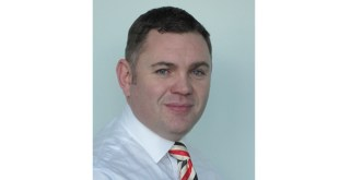 Terex Construction appoints National Accounts Relationship Manager